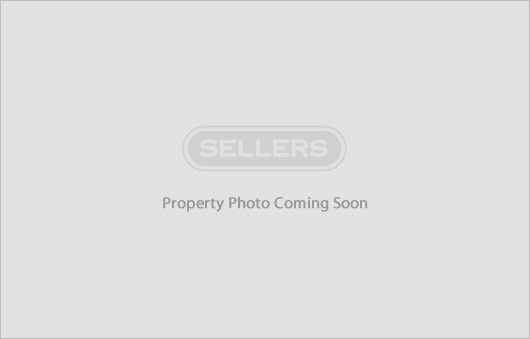 Property Image Not Available